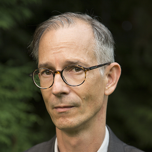 Rob Kozak