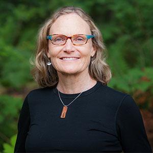 Sally Aitken
