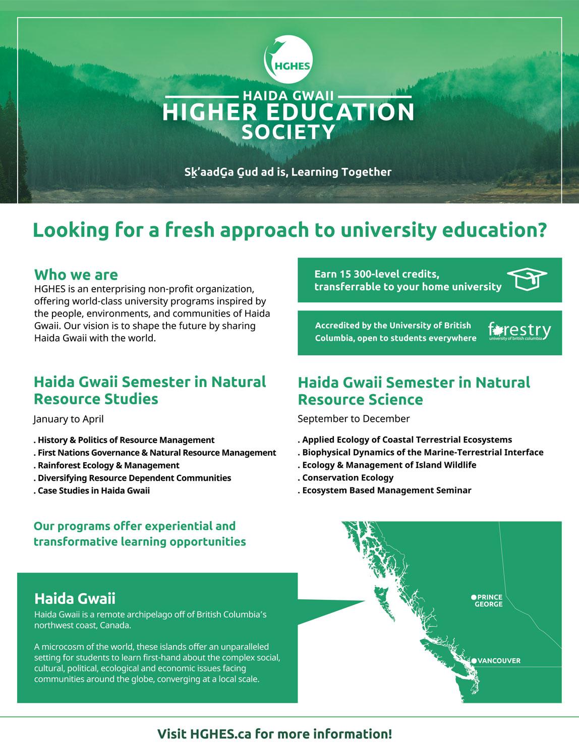 Haida Gwaii Semesters (web)