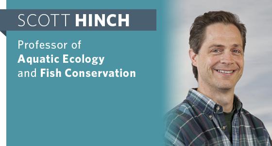 Scott Hinch profile banner