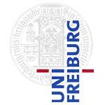 Albert-Ludwigs-University Freiburg logo
