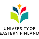 easternfinland