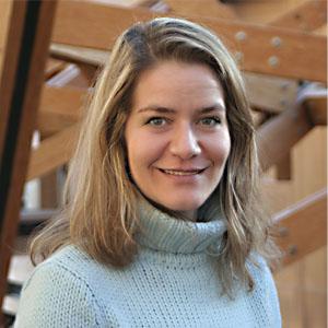 Chiara Longhi