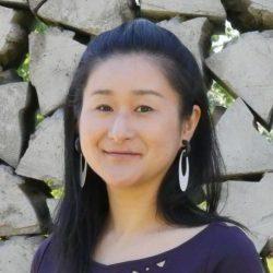 Saori Ogura