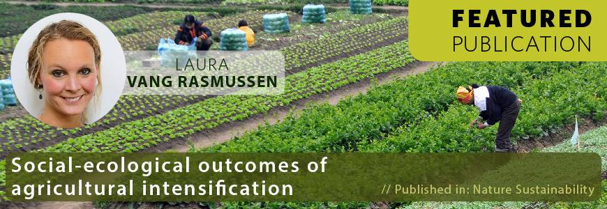 Featured-Publication-Laura-Vang-Rasmussen