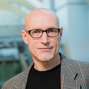 Jörg Bohlmann