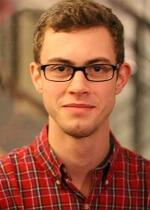 Tristan Goodbody